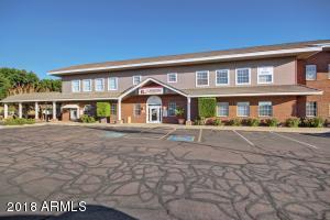 3740 E SOUTHERN Avenue, Mesa, AZ 85206