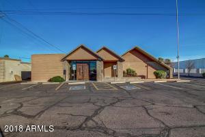 9702 E MAIN Street, Mesa, AZ 85207