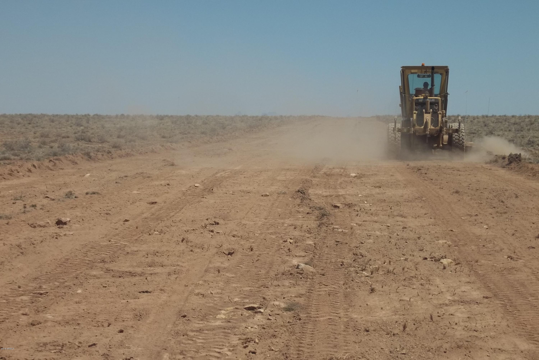 Photo of 1259 NE LONGHORN Road, Winslow, AZ 86047