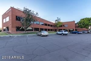 1255 W BASELINE Road, Mesa, AZ 85202