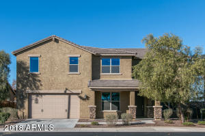 3904 S 106TH Lane, Tolleson, AZ 85353