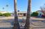 14119 W ALEPPO Drive, Sun City West, AZ 85375