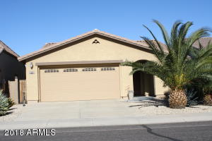 1506 E LAKEVIEW Drive, San Tan Valley, AZ 85143
