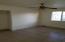 4559 N 53RD Drive, Phoenix, AZ 85031