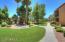 8256 E Arabian Trail, 141, Scottsdale, AZ 85258