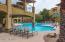 5350 E DEER VALLEY Drive, 2440, Phoenix, AZ 85054