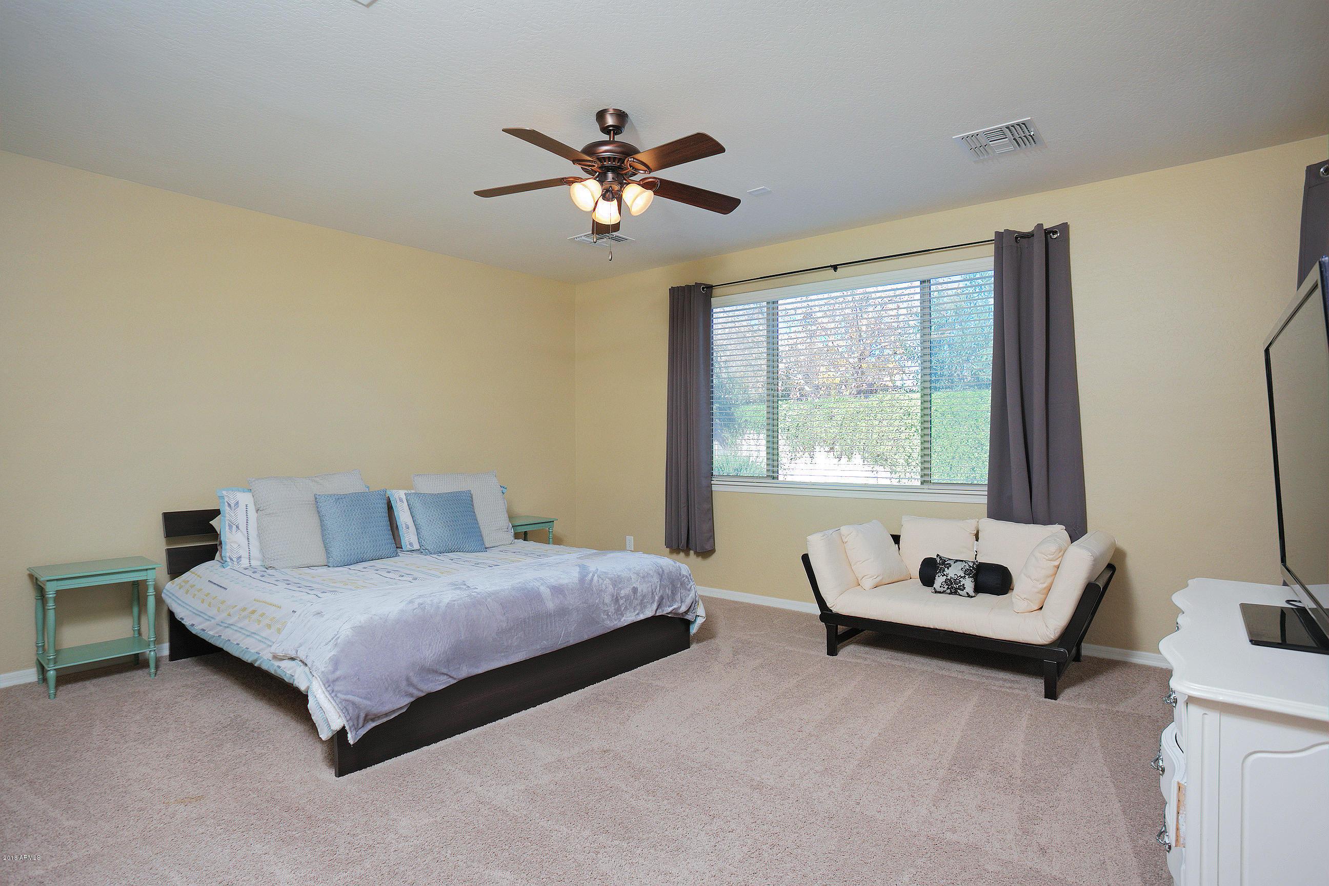 2552 E PLUM Street, Gilbert, 85298 - SOLD LISTING, MLS # 5861267   Better  Homes and Gardens BloomTree Realty