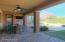 2552 E PLUM Street, Gilbert, AZ 85298