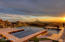 9137 N SHADOW RIDGE Trail, Fountain Hills, AZ 85268