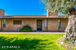 2015 E SOUTHERN Avenue, 24, Tempe, AZ 85282