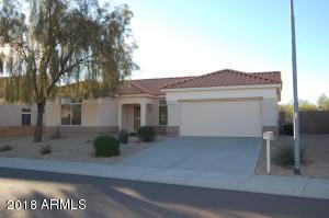 15275 W VIA MONTOYA, Sun City West, AZ 85375