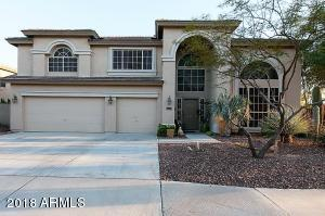 Property for sale at 7345 W Crabapple Drive, Peoria,  Arizona 85383
