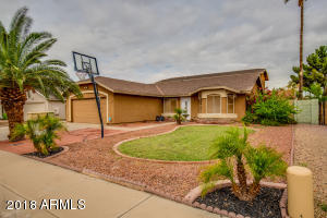 8008 W GEORGIA Avenue, Glendale, AZ 85303