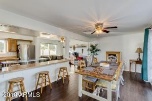 5535 W BELMONT Avenue, Glendale, AZ 85301