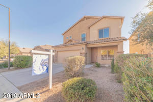 3511 E DESERT MOON Trail