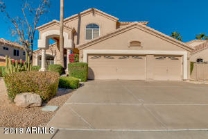 5418 E ANGELA Drive, Scottsdale, AZ 85254
