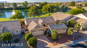14667 W RAINDANCE Road, Surprise, AZ 85374