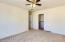 18522 W EVA Street, Waddell, AZ 85355