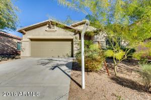 8452 W ALYSSA Lane, Peoria, AZ 85383