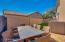 28029 N 111TH Way, Scottsdale, AZ 85262