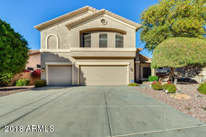 5326 E DANBURY Road, Scottsdale, AZ 85254