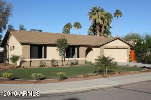 14202 N 61ST Street, Scottsdale, AZ 85254