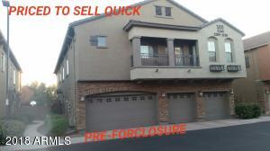 1350 S Greenfield Road, 1209