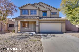 1926 N 103RD Lane, Avondale, AZ 85392