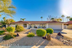21 E TIERRA BUENA Lane, Phoenix, AZ 85022