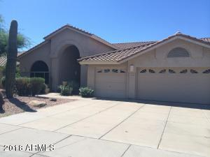23930 N 74TH Place