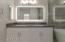 Slate Gray Quartz Countertops