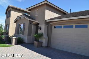 20639 E MOCKINGBIRD Drive, Queen Creek, AZ 85142