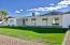 2150 E CONCORDA Drive, Tempe, AZ 85282