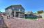 45184 W NORRIS Road, Maricopa, AZ 85139