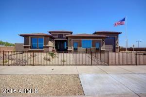 17012 W SAND HILLS Road, Surprise, AZ 85387