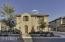 15833 S 12th Way, Phoenix, AZ 85048