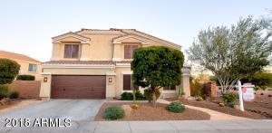 24013 N 25TH Place, Phoenix, AZ 85024