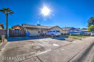 5245 W VIRGINIA Avenue, Phoenix, AZ 85035