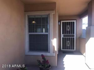 36826 W MEDITERRANEAN Way, Maricopa, AZ 85138