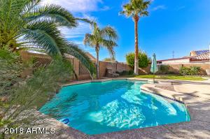 10865 W CARLOTA Lane, Sun City, AZ 85373