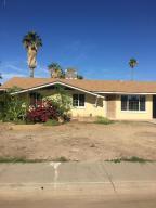 2328 W SUNNYSIDE Drive, Phoenix, AZ 85029