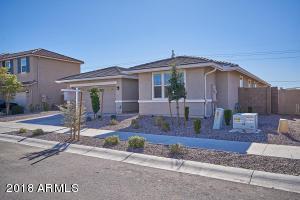 8975 W SELDON Lane, Peoria, AZ 85345