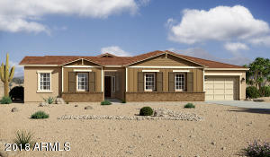 13820 W WEAVER Court, Litchfield Park, AZ 85340