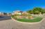 15093 N 86TH Drive, Peoria, AZ 85381