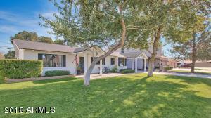 4219 N 41ST Street, Phoenix, AZ 85018