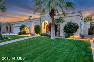 8330 N 82ND Place, Scottsdale, AZ 85258