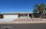 8150 E KIVA Avenue, Mesa, AZ 85209