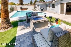 7635 E VERDE Lane, Scottsdale, AZ 85251