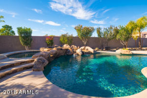 24432 N 45TH Lane, Glendale, AZ 85310