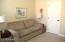 2053 N 88TH Street, Mesa, AZ 85207